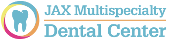 Jax Multispecialty Dental Center