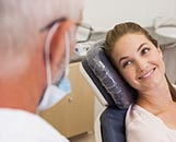 Oral Surgery in Jacksonville, FL